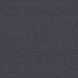 100% linen F101-1232