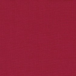 Linen/cotton blend F111-10