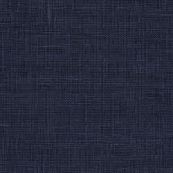 Тонкая мешковина F103-7-158