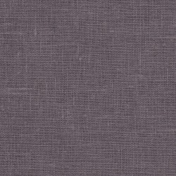 Peen kotiriie F103-1232b