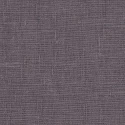 Тонкая мешковина F103-1232b