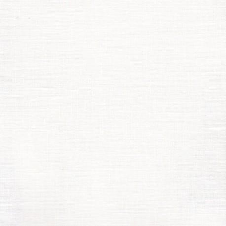 Linen fabric F104-op-w