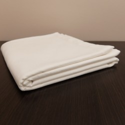 Bed sheet 200x220 53% linen BS01-01