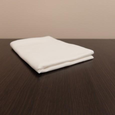 Pillowcase BE02-01