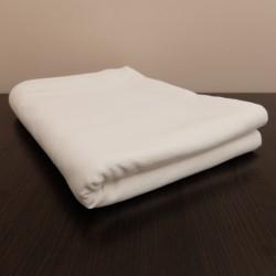 Blanket cover BR01-01