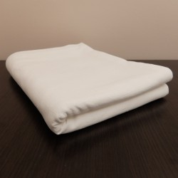 Blanket cover 140x210 30% linen BR01-01