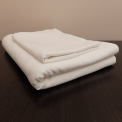 Bedding set 30% linen BC01-01