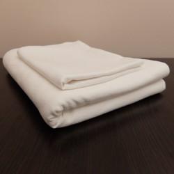 Комплект льняного постельного белья BC01-01