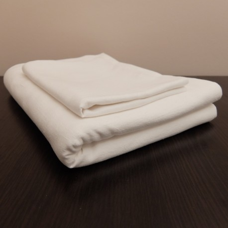 Linen bedding set BC01-01