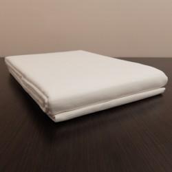 Комплект постельного белья 100% хлопок BC01-02