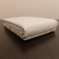 Комплект постельного белья 50% лен BC01-03