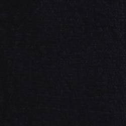Dyed canvas fabric F335-330-black4c