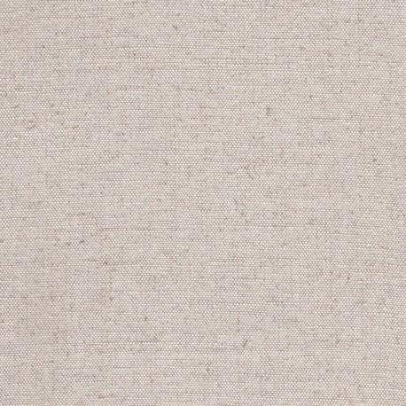 Canvas fabric F335-330