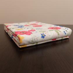 Комплект постельного белья 30% лен BC01-04