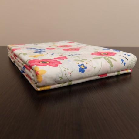 Linen bedding set BC01-04