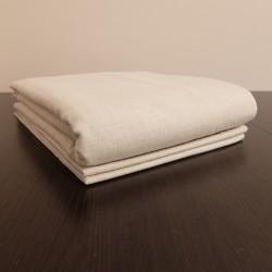 Комплект постельного белья 53% лен BC01-05