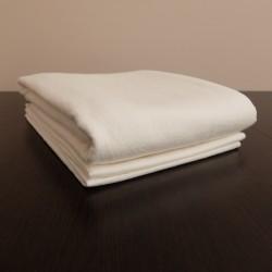 Комплект постельного белья 53% лен BC01-06
