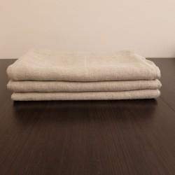 Sauna towel KT03-01