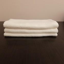Sauna towel KT03-02