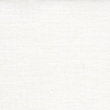 Linen fabric F109-op-w