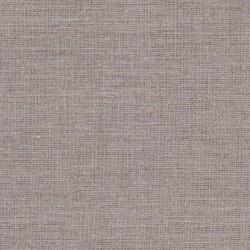 Льняная ткань F109-n