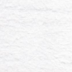 Linen fabric F101-op-w-soft