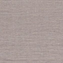 100% linen F101-n-soft