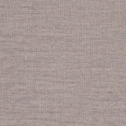 Heavy 100% linen F109-n-soft