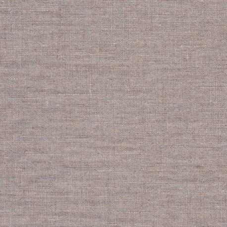 Linen fabric F109-n-soft