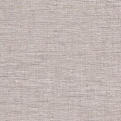 Натуральная умягченная полульняная ткань F111 n soft