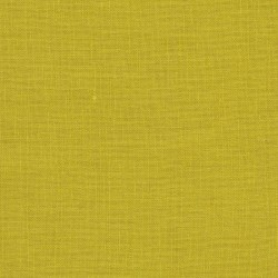 Linen/cotton blend F111-CY