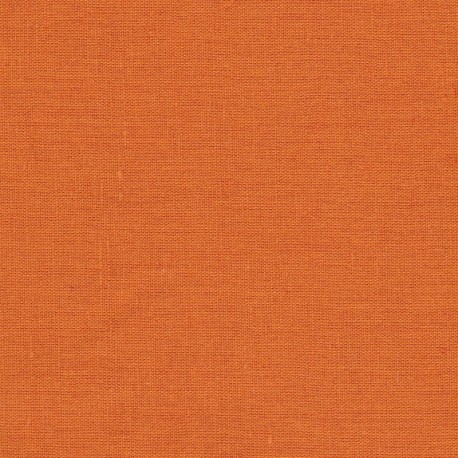 Linen/cotton blend F111-RO