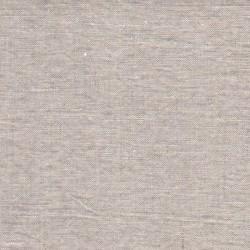 Льняная ткань F101-hw-soft