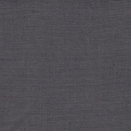 Linen/cotton blend F111-DG