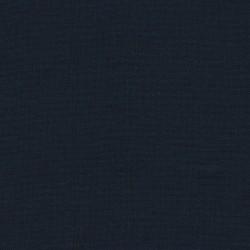 Linen/cotton blend F111-SS