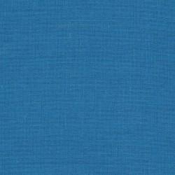 Linen/cotton blend F111-CB
