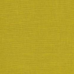 Linen fabric F102-CY