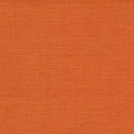 Linen fabric F102-RO