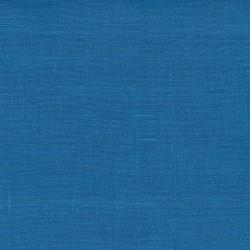 Linen fabric F102-CB
