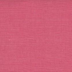 Linen fabric F102-LC