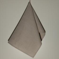 Towel KT01-05 half-linen