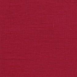 Льняная ткань F101 10 soft
