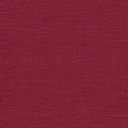 Крашеная льняная ткань F109-JR-soft