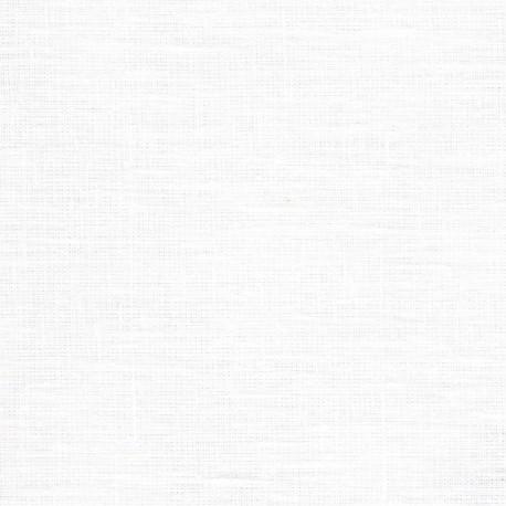 Linen fabric F314-op-w
