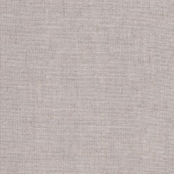 Натуральная полульняная ткань F336 n