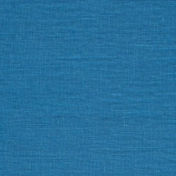 Dyed linen fabric F109-CB-soft