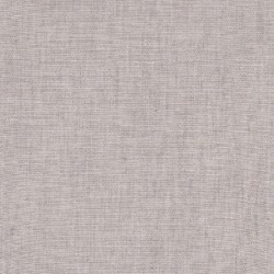 Light linen/cotton blend  F337-n
