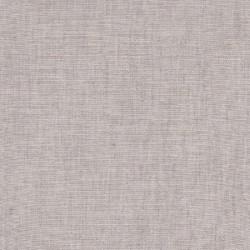 Натуральная полульняная ткань F337 n