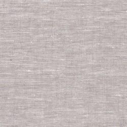 Linen fabric F313-hw