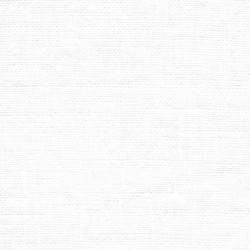 Wide bleached linen fabric F338-w-soft